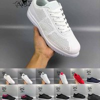 Wholesale tpr shell - HOT Spring new models men's shoe Forrest Gump shells shoes boys shoes men's sports shoe Cortez Jogging shoes