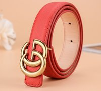 Wholesale new girls jeans for sale - Group buy New Top quality PU childrens belts brand design children s waist belts for pants trousers Girls jeans belt metal buckle