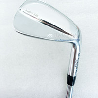 Wholesale golf clubs online - NEW MP Golf Clubs set MP Golf Irons P irons Clubs Golf NSPRO Steel shaft R or S irons Set