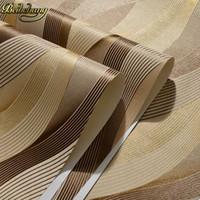 gráficos de pared modernos al por mayor-Beibehang Gráfico espiral moderno 3d abstracto modelado diseñador fondo de la pared papel tapiz para sala de estar papel parede mural de la pared