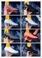 Wholesale real discount - Discount Cheap VaporMaxes 2.0 BE TRUE Men Woman Shock Running Shoes For Real Quality Fashion Mens Casual Vapor Maxes 2018 Sports Sneakers