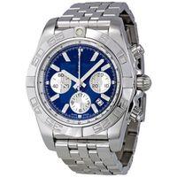 мужские наручные часы v6 оптовых-Роскошь AAA качество BN мужчины 6 иглы V6 кварц ядро мода календарь наручные часы из нержавеющей стали ремешок синий циферблат, бесплатная доставка