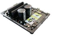 generador avr automático al por mayor-NUEVO Módulo regulador automático de voltaje AVR R450 para generador