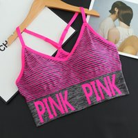7af6ede1e5a2f New Hot Afroditaume Women Crop Tops Vs Camisole Bralette Strappy Unlined  Fitness Bra Vest Tank Top