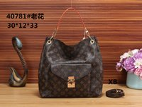 Wholesale fruits price - 2018 NEW hot fashion women bags handbags high quality bag clutch Dollar Price lady tote bags shoulder chain bags purse good quality handbags