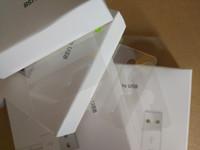autocollant d'emballage de détail achat en gros de-avec vert autocollant Original A ++++ Qualité 3ft Données USB Chargeur de Données Câble type-c pour samsung lg iphone 5 6 7 Avec NOUVEAU paquet de BOÎTE de détail