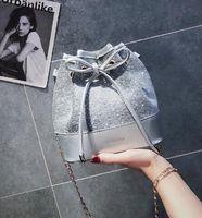 bolsa de agua china al por mayor-Verano nueva exportación vietnamita bordado de las mujeres solo bolso de viento chino viento tambor de agua bolsa tejida envío gratis
