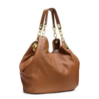 9317199022cf Wholesale mk bag for sale - 2018 styles Handbag Famous Designer Brand Name  Fashion Leather Handbags