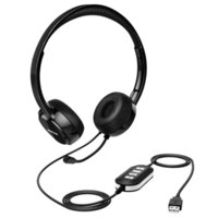 shop skype cards uk skype cards free delivery to uk dhgate uk Best Android TV Box 2018 mpow headphones usb headset stereo audio w noise reduction sound card in line control protein memory earmuffs for skype calls