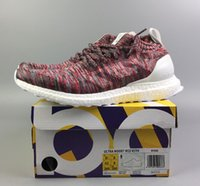 Wholesale Kith Ultra Boost - Buy Cheap Kith Ultra Boost 2019 on Sale ... 5c6058615