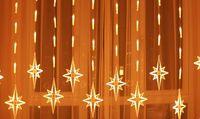 Led Energy Star online - 19 2018 New Trends Star Shape LED Energy Saving Light String Lantern Flashing Color Cute Bedroom Dormitory Decoration Light