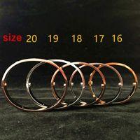 c53d33e098165 Branded Cuff Bracelets Men Canada   Best Selling Branded Cuff ...