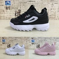 Wholesale muffin shoes - 2018  Destroyer II Sawtooth Muffin Knitted Mens running Shoes Women Athletic Sports Corss Hiking Jogging designer sneakers size36-44
