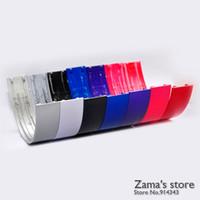 ingrosso battono bande-Parti di ricambio per cuffia ad archetto con fascia ad arco superiore wireless lucida di ricambio per cuffie senza fili di prima generazione