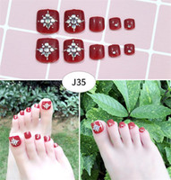 Wholesale 3d Nail Art Supply NZ | Buy New Wholesale 3d Nail Art