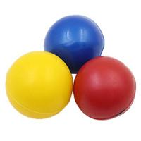 relojes de pelota al por mayor-Atornillar el tipo de bola Mirar Fricción Sticky Back Case Opener Tool Relojero Freeshipping Repair Tool Color aleatorio