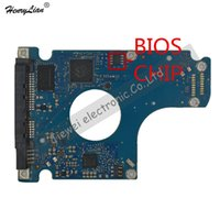 Wholesale pcb hdd - for SEAGATE LAPTOP ULTRATHIN HDD HDD PCB FOR LOGIC BOARD BOARD NUMBER: 100767980 REV A