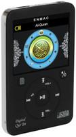 corán corán al por mayor-Color Digital Quran Player EQ509 Musulmanes mejores jugadores de Corán Original de alta calidad Islamic Koran Player