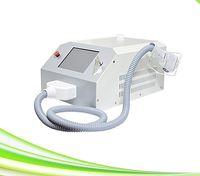 Wholesale ipl professional machine for sale - professional ipl shr hair removal machine freckle removal ipl equipment ipl hair removal machine price