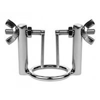 Wholesale medical chastity catheters resale online - Medical Grade Stainless Steel Urethral Stretcher Penis Plug Solid Urethral Sound Bondage Chastity Sex Toys for Men