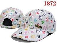 Wholesale Snapback Caps New York - 2018 New Arrival Ball Cap Men Visor bone York Luxury design Snapback Hats Last Kings gorras LK Sport bones Hockey Baseball Adjustable Caps