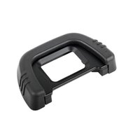 Wholesale protection filters online - Centechia Prevent Specular Atomization Camera Viewfinder Eyecup Protection Cover for Nikon DK D7000 D90 D200 D80 D70S D70