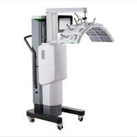 pdt машины оптовых-Новое прибытие !!!Высокое качество терапией света Сид PDT машина терапией света Сид PDT машина Сид PDT