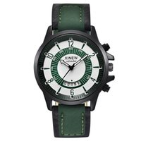 Wholesale xinew watches for sale - XINEW Vintage Quartz Watch Men Watches Top Brand Luxury Male Clock Business Mens Wrist Watch Waterproof Dial bayan kol saati