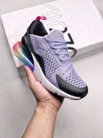 Wholesale womens training top - Top Quality womens Wholesale comfortable casual running shoes for womens Athletic Breathable Running Training Shoes