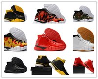 Wholesale cheap synthetic weave - 2018 Cheap New Mens Weaving Kobe 1 Protro ZK1 Sports Basketball Shoes For Top quality Mens Kobe 1s Trainers Popular Sneakers US 40-46