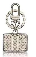 ceinture de clé de voiture achat en gros de-LE SIRIUS BAG CHARM KEY HOLDER KEY HOLDERS PLUS DE Ceintures BIJOUX Bijoux Accessoires