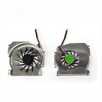 fans mcf achat en gros de-SSEA Nouveau Ventilateur CPU pour IBM Thinkpad T40 T41 T42 T43 T43P FN08 MCF-208AM05-1 26R9074