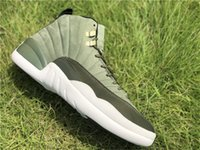 Wholesale basketball shoes cp3 for sale - Group buy 2018 CP3 New Release Graduation Pack Sneakers Real Suede S Man Basketball Shoes CLASS OF OG Quality With Box US7