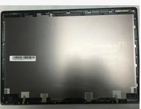 carcasa de portátil asus al por mayor-Cubierta de la base de la nueva funda para laptop para ASUS UX303 UX303LN U303L U303LN pantalla táctil