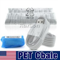 Wholesale Zte Phone Charger for Resale - Group Buy Cheap Zte