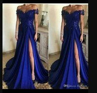 Wholesale dear dress - Special link for customer to pay dress fee $190 for our dear friend Ritta Nader