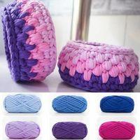 Wholesale Crochet Yarn For Resale Group Buy Cheap Crochet Yarn