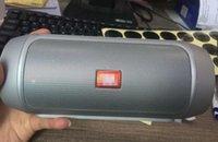 kleinste lautsprecher großhandel-Laden Sie 2 + Portable Bluetooth Lautsprecher gemischte Farben mit kleinen Paket