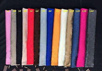 Wholesale white gold ring wrap - Top qualtiy brands designer Scarf for women warp Pashmina Luxury scarves women Shawls size 180x70cm A-250