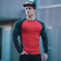 clearance sale 100% satisfaction guarantee huge range of Discount Gym Shark Clothing | Gym Shark Clothing 2019 on ...