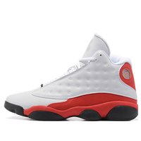 Wholesale design basketball shoes men sports online - 2018 new Basketball Shoes Hyper Royal Cheap Sneaker Shoes new design History of Flight Low Chutney Low Pure Money s discount sport