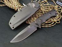 cuchillos cr al por mayor-