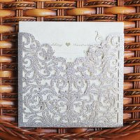 Free Invitation Card Designs Online Shopping Free