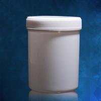 Screw Container Storage NZ Buy New Screw Container Storage Online