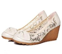 Comfort Wedge Sandals Australia | New Featured Comfort Wedge