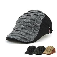 aeda295fcfeee Boina Hat Online Shopping | Boina Hat for Sale