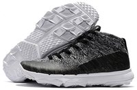 Wholesale mens golf shoes size 11 - 2017 New arrival Mens Fashion Rainit Chucker golf Shoes,Comfort sports casual Running Walking Jogging Shoes Sneakers size 7-11