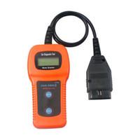 porsche оптовых-Двигателя диагностический инструмент ,П-480 с CAN-шины OBD OBD2 код читателя сканер авто интерфейс шины авто инструмент