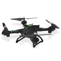 Wholesale 6 axis gyro quadcopter for sale - Group buy S5 RC Drone Quadcopter G CH axis Gyro Headless Drone High Hold Mode D Unlimited Flip Drone With Remote Control