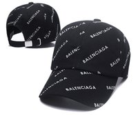 ingrosso qualità yamaha-2018 Ufficiale MOTO GP Jorge Lorenzo 99 Yamaha Cappellino da baseball in cotone di alta qualità con cappuccio da baseball Motocross Racing regolabile